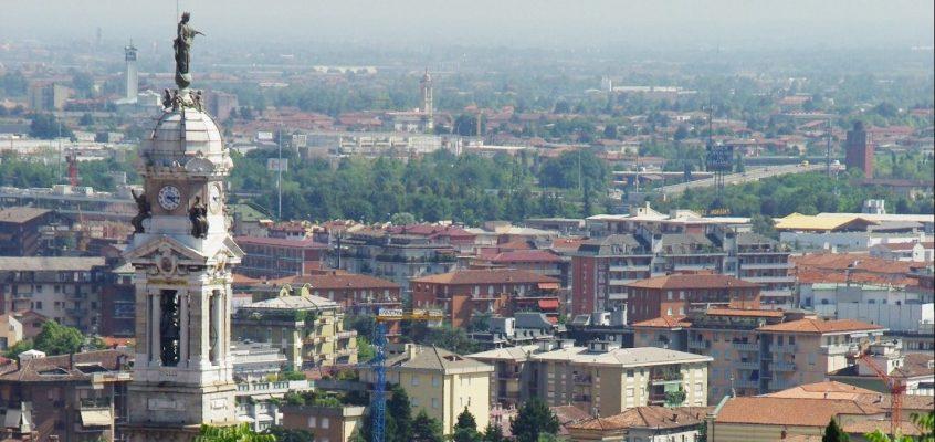 Italy. A glimpse of Milano/ Italija. Ne, itališkai nekalbu